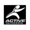 Active Outdoors (Triple Crown)