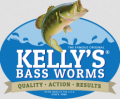 Kelly's Bass Worms